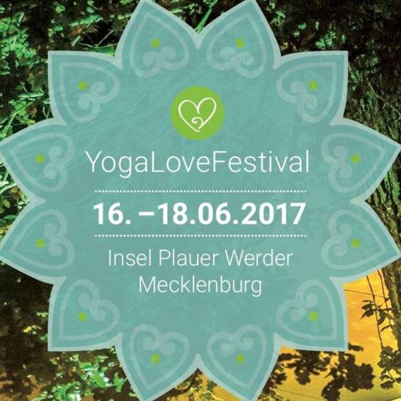 Yoga_Festival